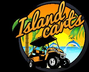 island carts LLC